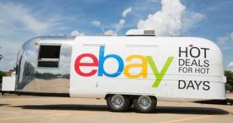 eBay_Deals_Airstream
