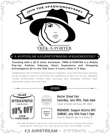 trek-a-porter-nyc